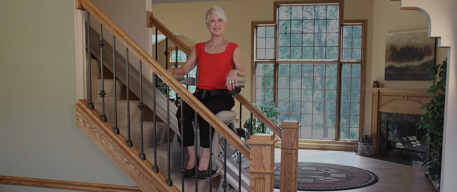 kraus stairlift chair stairchair · kraus elderly handicapped chair stairlift ... & san diego Kraus indoor stairlifts are outdoor chair stair lift ...