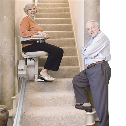 kraus stair lift stairchair stairway staircase chairlift