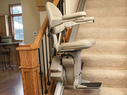 stair lifT EL CAJON  stairchair stairlifts